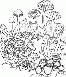 trippy coloring pages az coloring pages