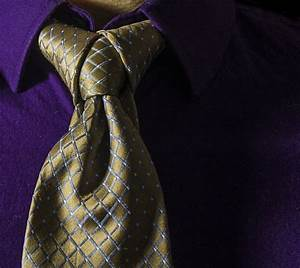Cape Knot. How To Video. Plus 100+ Ways to tie a Necktie ...