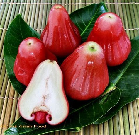 fruit taste pinterest the world s catalog of ideas
