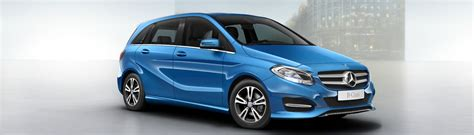 Mercedes B Class Backgrounds by Mercedes B Class Mpv Colours Guide And Prices Carwow