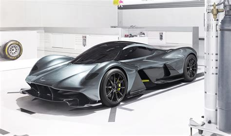 range rover 2016 news aston martin red bull unveils am rb 001 hypercar
