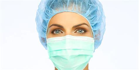 high demand  medical masks due  coronavirus