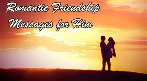 Romantic Friendship Messages For Him  Nice Friends Messages. Follow Up Email With No Response. Flip Book Template Printable. Good Character Reference Letter For Court Sample. Sample Business Resume Format Template. Weekly Loan Amortization Calculator Excel Template. Short Story Analysis Essay Example Template. Writing A Will Template. Quick Job Interview Tips Template