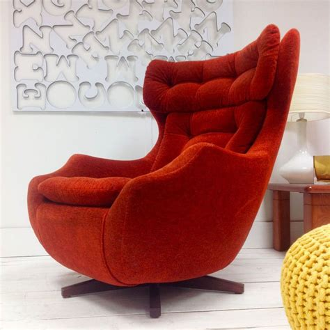 1000 ideas about knoll chair on