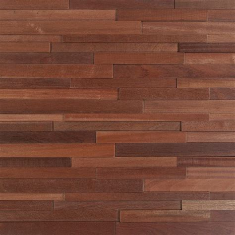 Nuvelle Flooring Home Depot by Nuvelle Take Home Sle Deco Strips Alamo Engineered