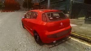 Fiat Punto Evo 2010 : fiat punto evo sport 2010 for gta 4 ~ Maxctalentgroup.com Avis de Voitures