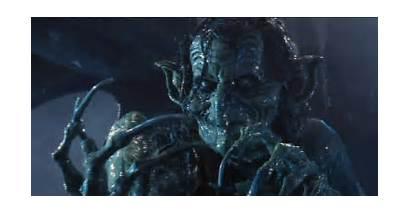 Legend Meg Fantasy Mucklebones Swamp Jenny Greenteeth