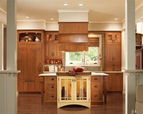 pictures of kitchen designs 37 best medallion kitchen and bath cabinetry images on 4210