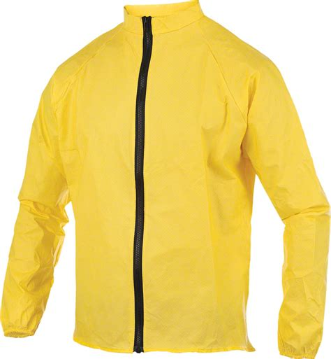 bicycle rain jacket o2 cycling rain jacket in tree fort bikes jackets