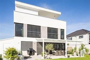 Bodenplatte Garage Kosten Pro Qm : was kostet ein haus hausbaukosten im berblick ~ Lizthompson.info Haus und Dekorationen