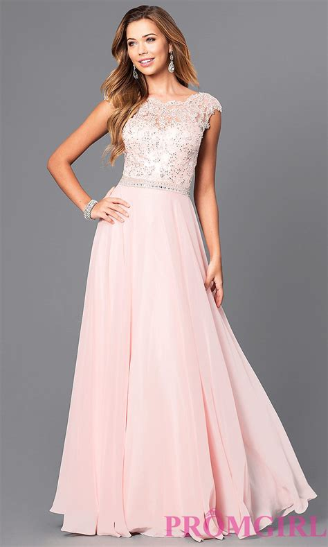 light blue shoes heels lace illusion pastel prom dress promgirl