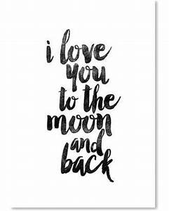 hot memorial day sales on americanflat i love you to the With kitchen cabinets lowes with i love you to the moon and back wall art