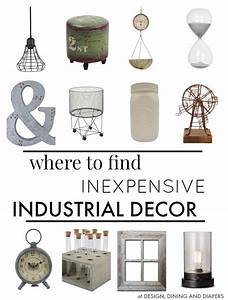 places to buy decorations - 28 images - best places to buy