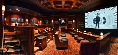 Cinetopia Living Room Overland Park by Cinetopia Vinotopia At Forest Park
