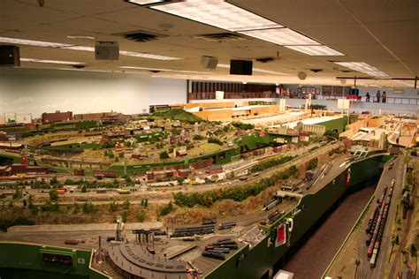 model layouts model trains used for sale html autos post