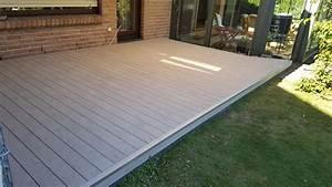 Wpc Dielen Test : terrassenbelag wpc terrassenbelag wpc haus dekoration alternatives 2 terrassenholz ~ Markanthonyermac.com Haus und Dekorationen