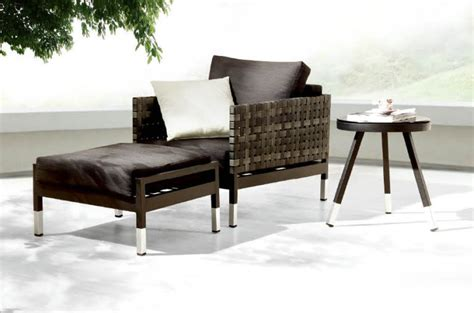 seating sofa sectional sets icon outdoor contract