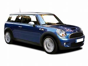 Mini Clubman One Chili : new mini clubman 1 6 cooper s 184 5dr auto chili sport pack estate uk car ~ Gottalentnigeria.com Avis de Voitures
