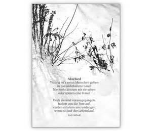 gedenken sprüche 15 pins zu gedenken die gesehen haben muss in gedenken shade of gray und stempel speicher