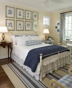bedrooms 2 international interior design firm home With interior design bedroom with pool