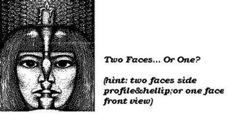 test illusioni ottiche illusioni ottiche con giorgiotave it