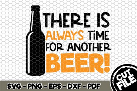 Once payment is confirmed, you can download the files welcome i hope you brought wine svg, doormat svg, funny quotes svg, funny svg sayings, home svg, farmhouse svg, svg designs, cricut, welcome. Download Svg Beer Bottle for Cricut, Silhouette, Brother ...