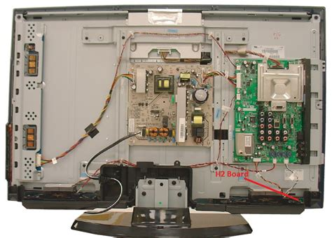 how to replace the l in a tv how to replace remote sensor in sony kdl 32l5000 thanks paul