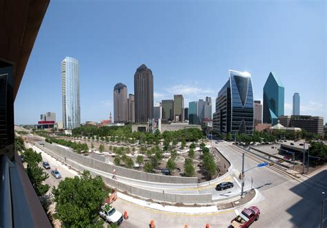 Txdot Takes On 5m I-30 Job In Dallas  Metal Roofing Fasteners Suppliers Uniflex Roof Coating Warranty Ability Plus Reviews Consultants Ltd Warrington Install A On Shed Kayak Rack Pontiac Vibe Corrugated How To Build Green Garage