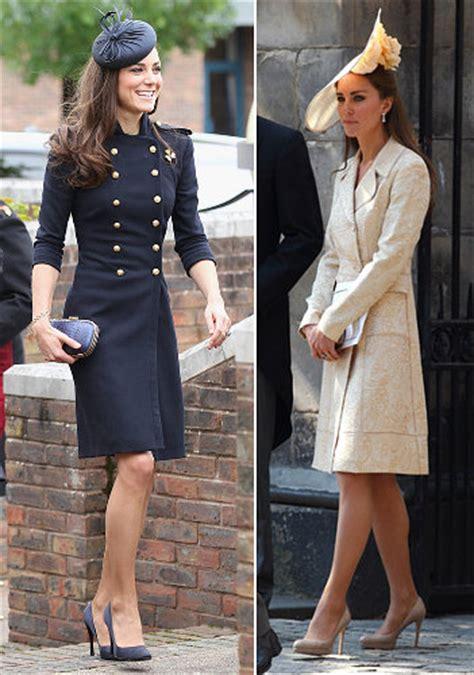 royal wardrobe kate middleton geniusbeauty