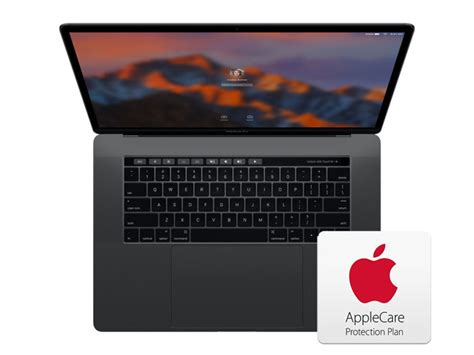 apple macbook pro 2016 with touch bar finally available in india starting at rs 1 55 900