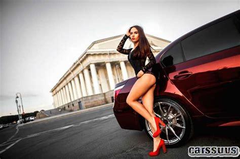 girl     bmw  series  cars price