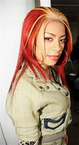 17 Best images about Keisha on Pinterest   Her hair, Nail ...