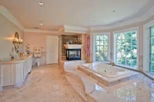marmor badezimmer badezimmergestaltung wie sie ihr bad im mediterranen stil gestalten