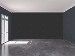 Grünpflanzen Für Dunkle Räume : dunkler boden wirkung verschiedene ideen ~ Michelbontemps.com Haus und Dekorationen