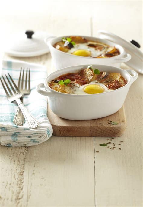 cuisiner pommes de terre nouvelles les 25 meilleures images à propos de nos recettes sur