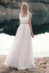vera wang beach grecian wedding dress With vera wang beach wedding dresses
