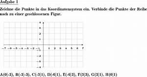 Koordinatensystem Berechnen : koordinatensystem zur freien nutzung individuelle mathe arbeitsbl tter bei dw aufgaben ~ Themetempest.com Abrechnung