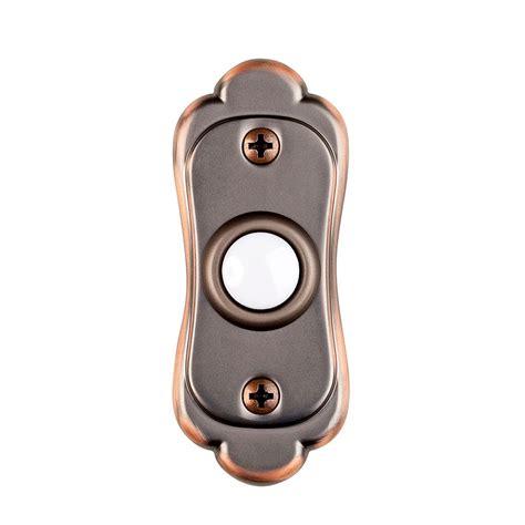hammered gold ring canada doorbells intercoms the home depot canada