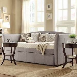 17 Best Images About Daybeds On Pinterest Sarah