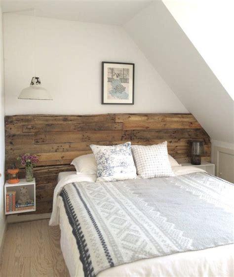 Awesome Attic Loft Bedroom by Attic Loft Bedroom Headboard Sandys Cozy Copenhagen