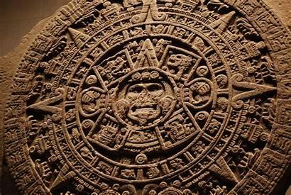 Aztec 4k Calendar Background Wallpapers Wall Sun