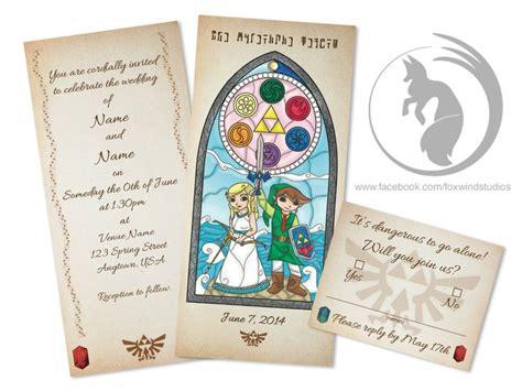 500 Best Zelda Wedding Theme Images On Pinterest