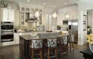 kitchen island fixtures best image of kitchen island lighting fixtures ideas with granite countertop 7524 baytownkitchen