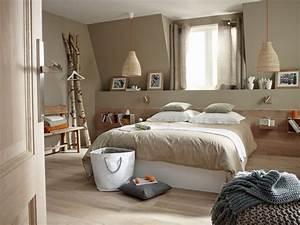 Exceptionnel Idee Peinture Chambre Adulte Zen #11 Zen Sur Pinterest Chambre Zen D233coration