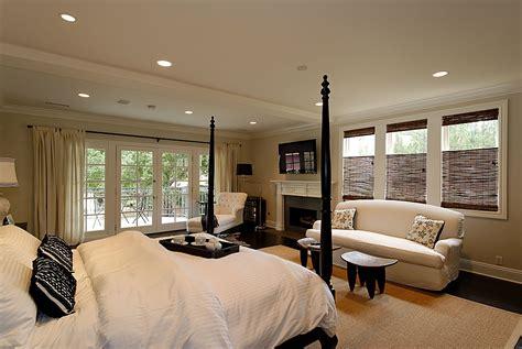 Beautiful Traditional Bedroom Ideas