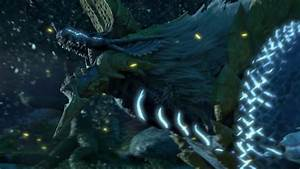 Monster Hunter Generations Demo Is Out Now Heres How To