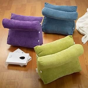 Multifunction, Pillow, Reading, Pillow