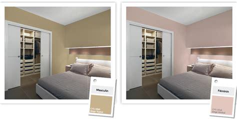 couleur tendance chambre a coucher la chambre à coucher adulte