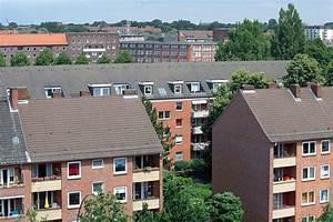 Haus Mieten In Hamm : fotos stadtteil hamm s d hamm mitte hamm nord thomas panzau ~ Watch28wear.com Haus und Dekorationen