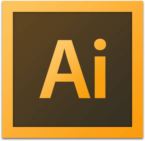 indesign illustrator photoshop which program should you be using
